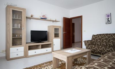 Photo for 104559 -  Apartment in Fisterra