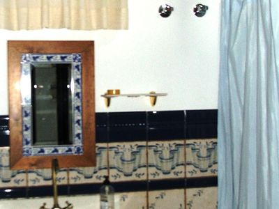 Photo for Apartment in the center of Zagrilla Alta with Parking, Internet, Washing machine, Air conditioning (86915)