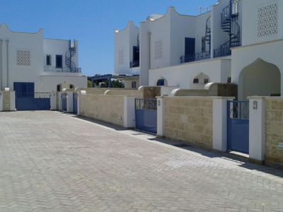 Photo for New apartment in Salento, Torre Lapillo, Punta Prosciutto