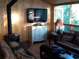 Star Habour Cottage - Rosseau, Ontario, Canada