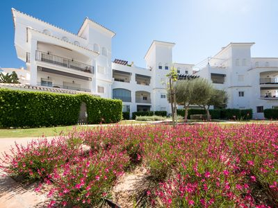 Photo for Casa Remora - A Murcia Holiday Rentals Property