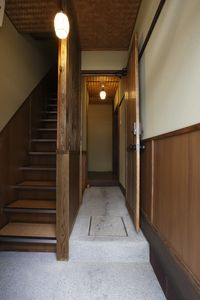 Photo for Family-friendly big luxury house near Nijo castle and center of Kyoto city
