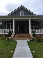 Photo for 2BR House Vacation Rental in Edgefield, South Carolina