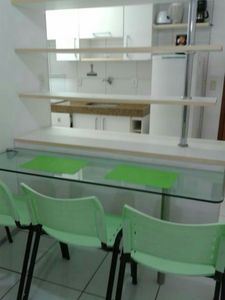 Photo for Excellent apartment in the heart of Ponta Verde. Come check