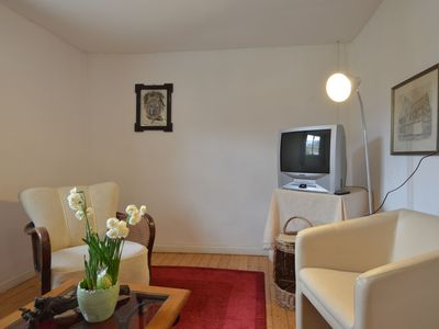 Photo for Lovely located property 200 m. from the Moezel.