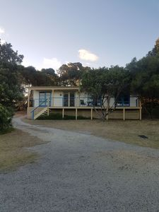Photo for Aireys Inlet Beach House on the Great Ocean Road