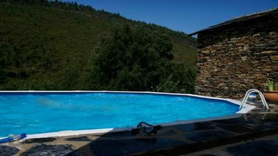 Photo for 4BR House Vacation Rental in Aveiro