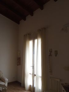 Photo for Detached house in Torretta Granitola (CLIMATIZED)