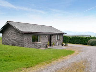 Photo for 2 bedroom accommodation in Culbokie, near Dingwall