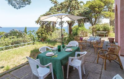 Photo for 5 bedroom accommodation in S.Marco di C/te SA
