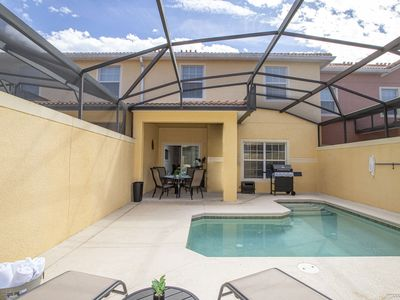 Photo for PERFECT HOUSE NEAR DISNEY! (8971)
