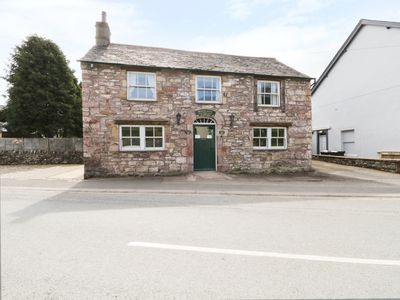 Photo for COACH HOUSE, family friendly in Pooley Bridge, Ref 972260
