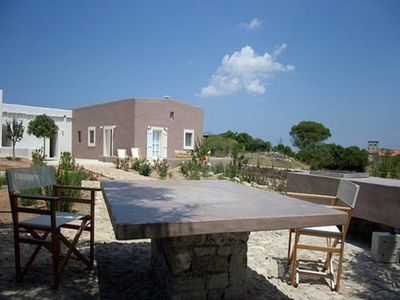 Photo for KYTHIRA TRADITIONAL HOUSE II
