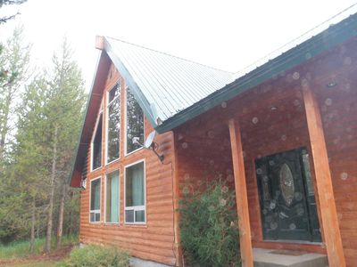 Photo for Sweet Escape Cabin Sleeps 24