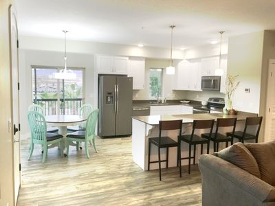 Photo for Brand New 2B2B Condo In Green Valley