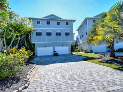 Photo for 3BR Townhome Vacation Rental in Siesta Key, Florida