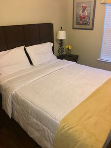 Photo for *Sleeps 14*  Enjoy the entire Home nice & quiet 15 minutes from Buckhead Atlanta