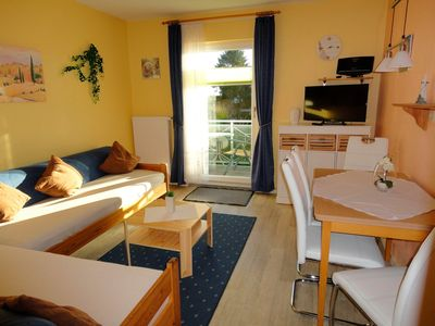 Photo for Apartment / app. for 4 guests with 45m² in Dahme (38197)