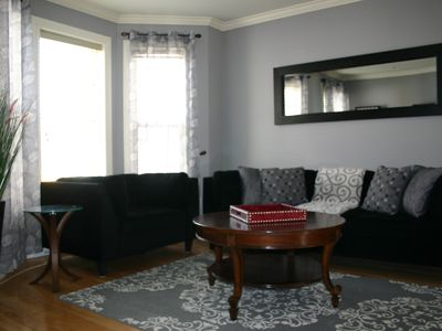 Photo for 2 Bedroom Home in Heart of Downtown