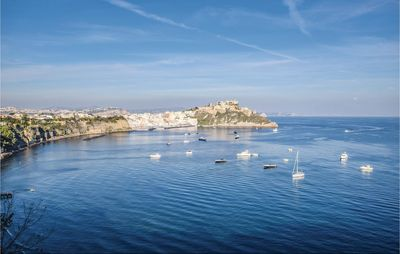 Photo for 1 bedroom accommodation in Procida -NA-