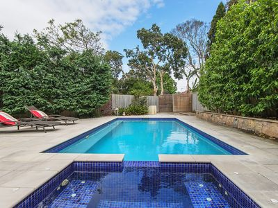 Photo for 5BR House Vacation Rental in Riverview, New South Wales