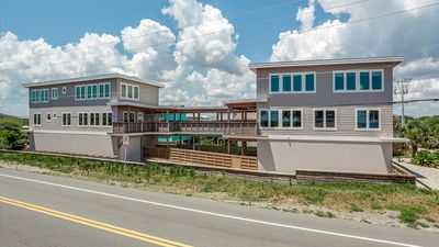 Photo for 6BR House Vacation Rental in St. Augustine, Florida