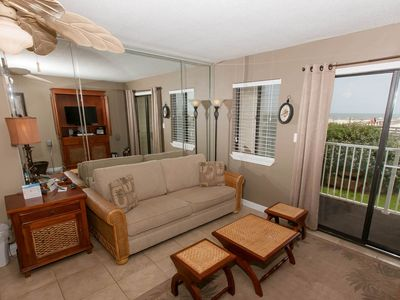 Photo for Gulf Shores Plantation East 2102 - -FREE GOLF, FISHING, DVD RENTALS, WATERVILLE AND ESCAPE ROOM TICK