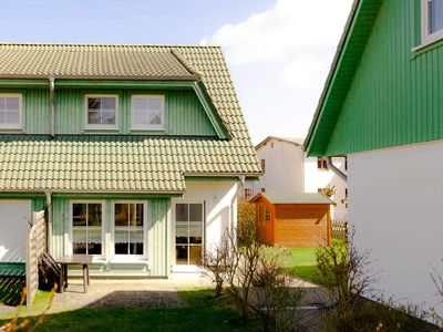 Photo for Holiday home Knospe, Germany