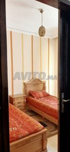 Photo for Apartment in the city center in RAOUNAK district