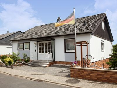 Photo for Magnificent holiday home in romantic location offering unique views across the Moselle river