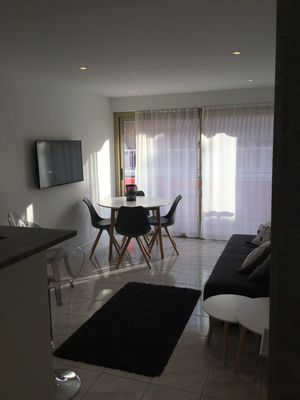 Photo for APARTMENT CLOSE TO THE CROISETTE IN CANNES
