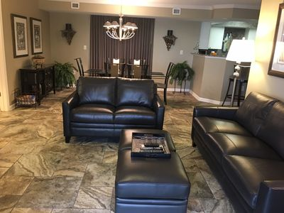living rooms with balconies great fall rates oceanfront balcony now open vrbo