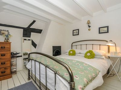 Photo for 1 bedroom accommodation in Steyning