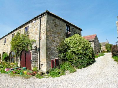 Photo for 1BR House Vacation Rental in Stainton, near Barnard Castle