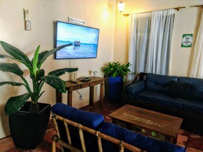 Photo for 4BR Apartment Vacation Rental in Ubatuba, SP