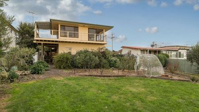 Photo for Beach View Paradise- family pet friendly getway