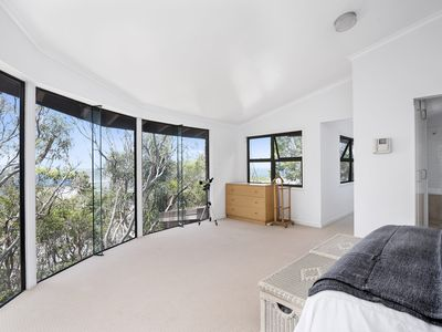 Photo for 4BR House Vacation Rental in Currumbin, QLD