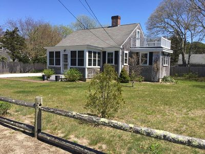 Photo for 4BR House Vacation Rental in West Yarmouth, California