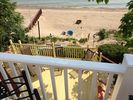 5BR House Vacation Rental in Fort Gratiot Township, Michigan