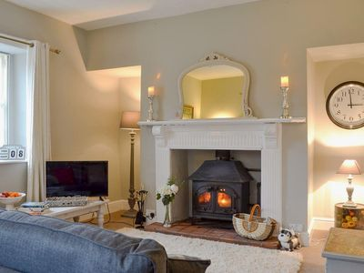 Photo for 1BR House Vacation Rental in Coxwold, near Thirsk