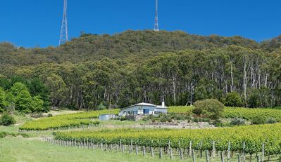 Photo for Stunning vineyard location in the beautiful Adelaide hills