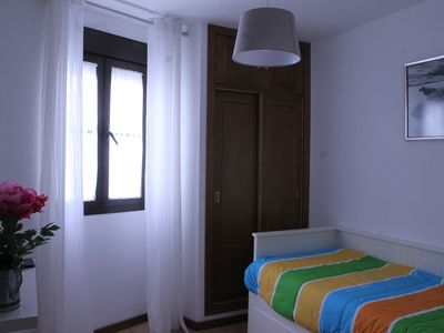 Photo for Apartment in Conil 5 minutes from the beach and center