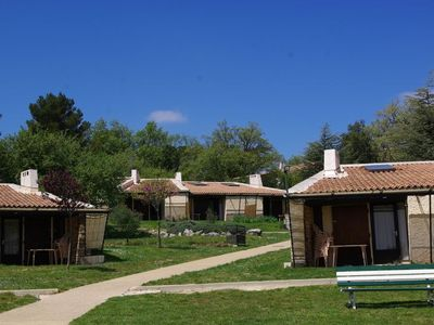 Photo for 1 bedroom accommodation in Murs