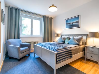 Photo for GreatStay - 2 BR Apartment in West Berlin
