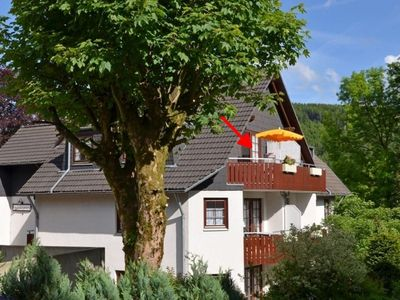 Photo for Fully equipped luxury apartment in Hahnenklee!