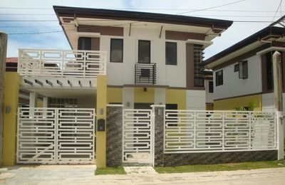 Photo for Fully Furnished Cozy Zen House in Minglanilla Cebu