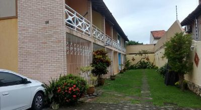 Photo for House in Cabo Frio! CARNIVAL AVAILABLE !!