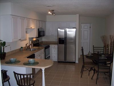Photo for Great Deals in July and Sept... Amazing Townhouse in Perfect Location