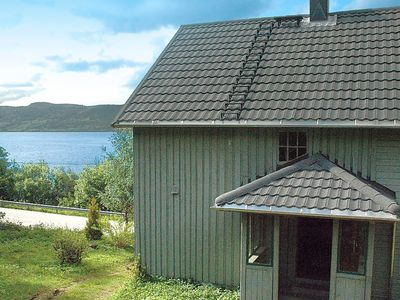 Photo for 4BR House Vacation Rental in åfarnes