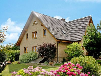 Photo for Apartments home, Lütow  in Usedom - 5 persons, 2 bedrooms